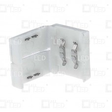 ASCC048/CUP - 4.8w LED Strip Coupler Connector